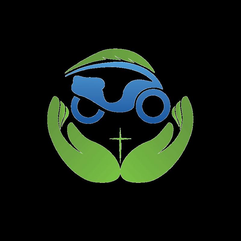 wheelgive logo