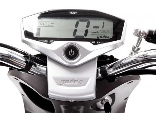 C-UMI-speed-meter