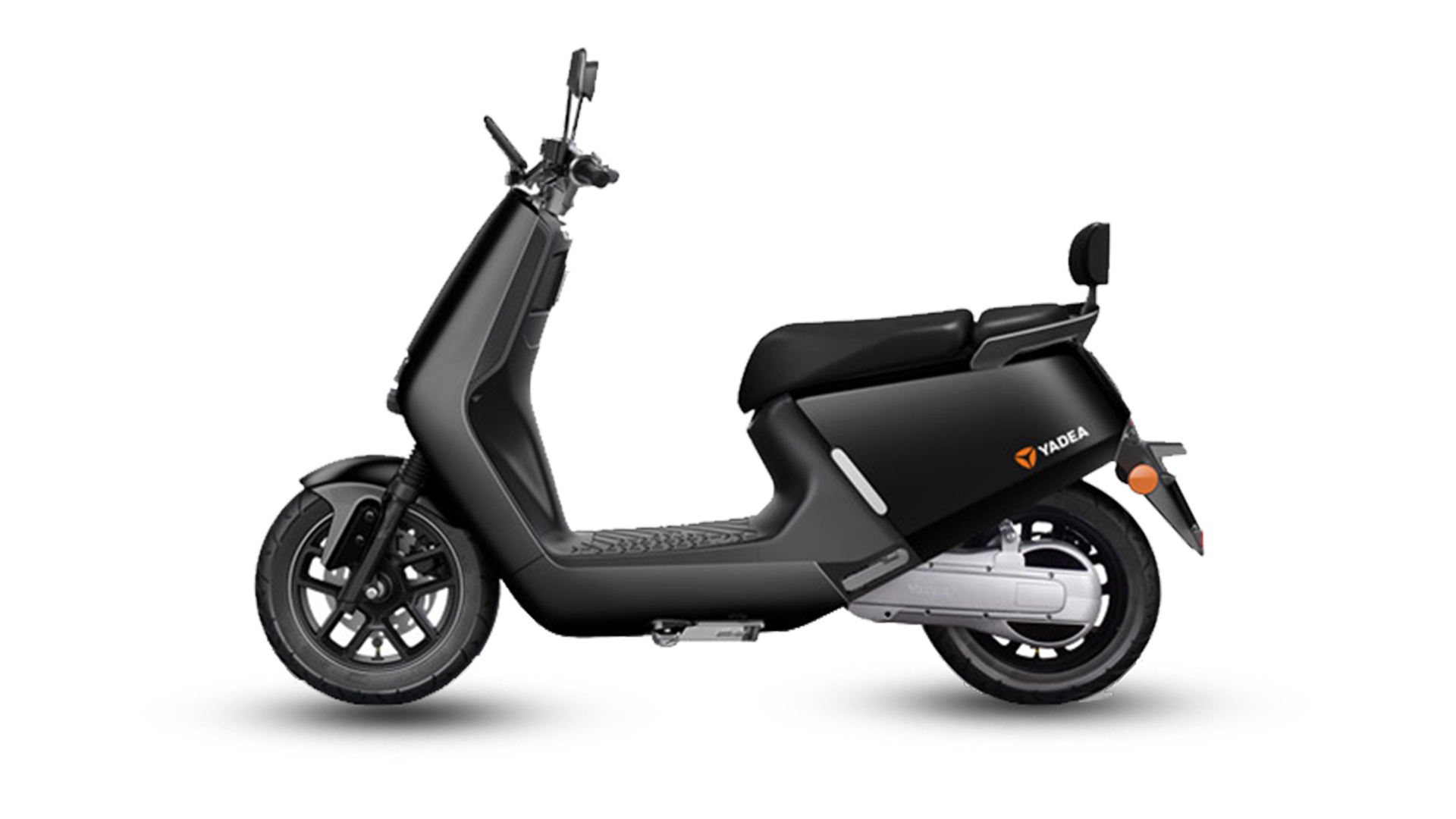 G5-Pro-Yadea-e-scooter